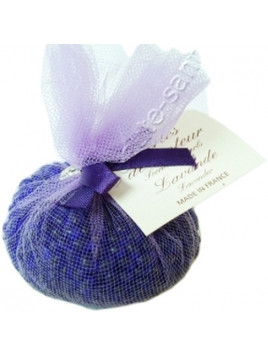 Scented Pearls - Lavender - Savonnerie de Bormes