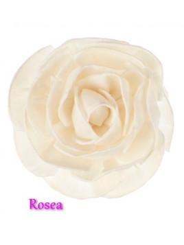 Flower Goatier Rose big for perfume diffuser - Goa
