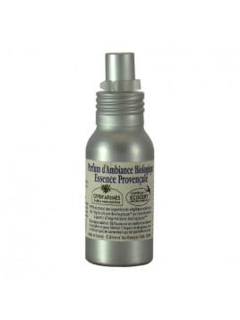 Parfum d'ambiance bio Essence Provençale - 50 ml - Ceven'Arômes