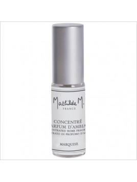 Refill of perfume - Marquise - 5 ml - Mathilde M.