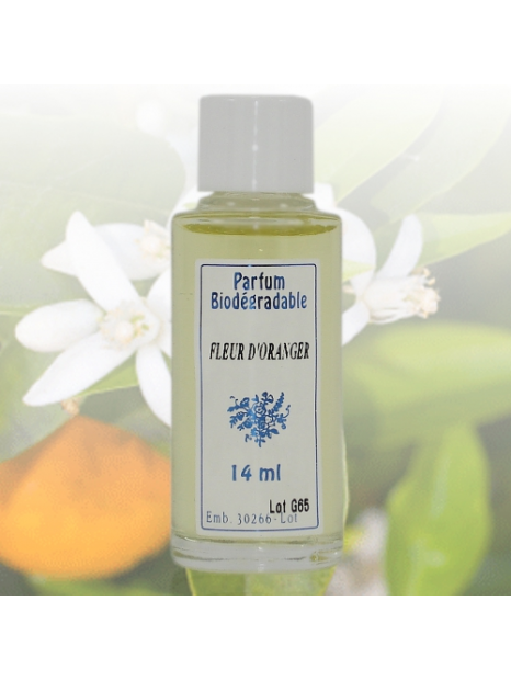 Fragrance extracts for home diffusers  - 14 ml - Green Tea - CevenArômes