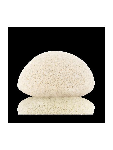 Eponge Konjac Originale pur - tous types de peaux - Konjac Sponge Co.