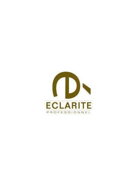 Baume réparateur au karité biologique - Eclarite