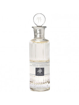 Home fragrance - Cotton flower fragrance  - Mathilde M