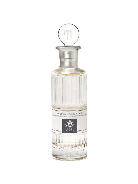 Home fragrance - Cotton flower fragrance  - Mathilde M