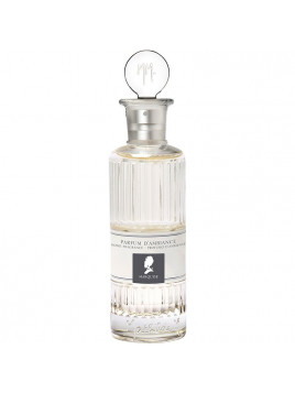 Room fragrance - Marquise scent  - 100ml - Mathilde M