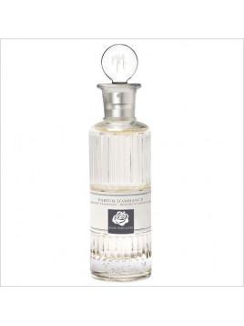 Parfum d'ambiance  Les Intemporels 100ml -  Rose élégante - Mathilde M.