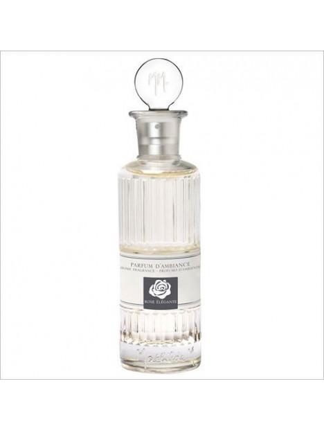 Parfum d 39 ambiance rose l gante mathilde m - Parfum d armoire mathilde m ...