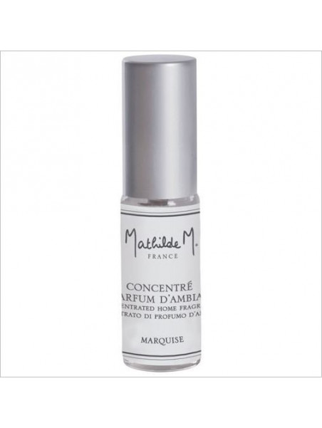 Refill of perfume - Marquise - 5 ml - Mathilde M.