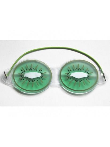 Masque chauffant & rafraichissant yeux - Jane Inc - Climsom