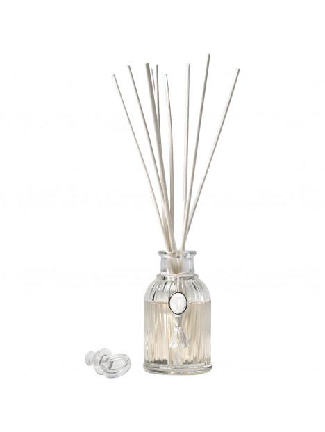 Diffuseur de parfum d'ambiance Les Intemporels - Poudre de riz - 180 ml - Mathilde M.