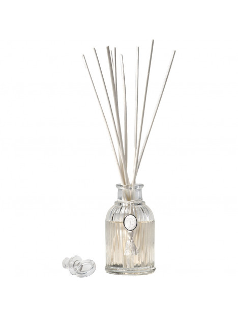 Fragrance diffuser  - Powder puff scent - Mathilde M.