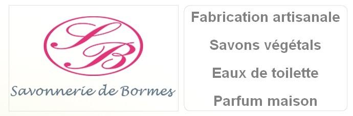 Savonnerie de Bormes