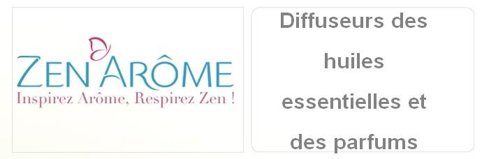 ZEN'ARôME